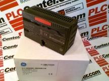 VMIC VMIOMAX-2331