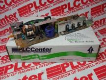 HEWLETT PACKARD COMPUTER RH3-2243