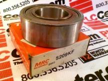 TRW 5209KF