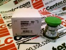 FURNAS ELECTRIC CO 52PB9D3