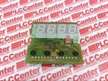 CAL CONTROLS 3-909900P