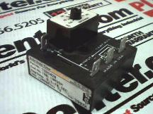 SOLID STATE INC TSDS420