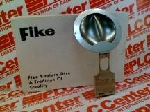 FIKE SRL