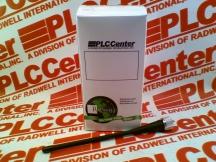 CENTURION EXC450PL