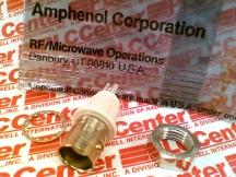 AMPHENOL DATA TELECOM 31-10