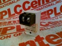 MEC RELAYS S410
