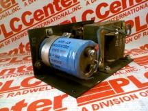 ELPAC BFS60-20
