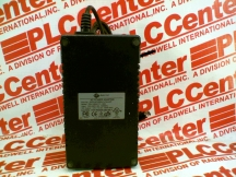CUI STACK DTS1201250UC-P54-WP