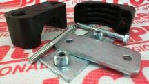 BEHRINGER CLAMPS 51660-PP-COP-STW