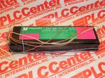 SOLA BALLASTS E-450-T-232-TP