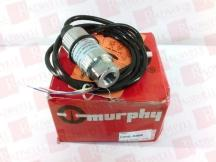 FW MURPHY PXMS-5000