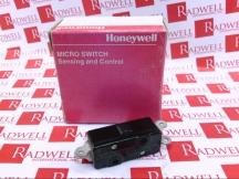 HONEYWELL 1TB1-2