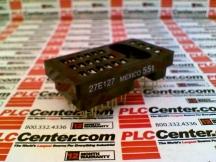 P&B 27E127