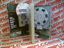 TORK W200