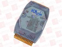ICP DAS USA M-7015
