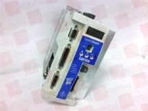 AC TECHNOLOGY E94S080Y2N
