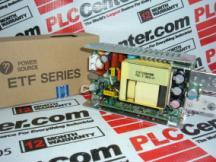 ETA ELECTRIC ETF05SC300