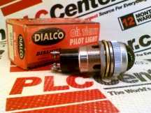 DIALCO 75W125V-G