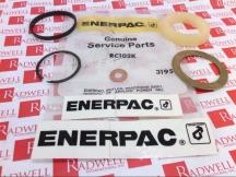ENERPAK RC102K