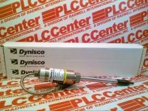 DYNISCO TPT460E-3M-6