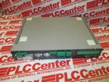 RELIANCE ELECTRIC DBSC1105-BAA