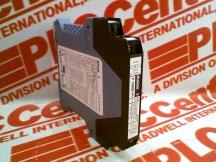 KNICK P-15000-H1
