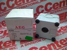 EEC AEG BI01