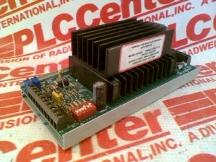 GENERAL CONTROLS ELECTRONICS 29A55A