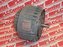 PARVEX MC24P-A4915