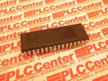 ADVANCED MICRO DEVICES AM29F010-55PC