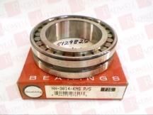 CONSOLIDATED BEARING NN-3014-KMS-P/5