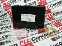 SKAN A MATIC S56104-9040