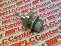 LG PHILIPS ECG-5263
