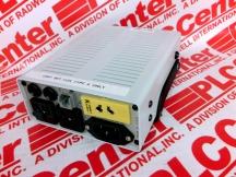 OMEGA ENGINEERING CSC32K-C2