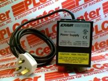 EXAIR CORP 7907