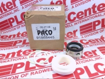 PACO CORP 91868445