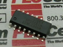 SIPEX IC202ECN
