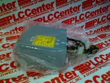 ACQUTEK CORPORATION ACE925APRS