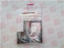 BLUM P8706340321B