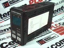 EUROTHERM CONTROLS 808/0/0/0/0/0/QLS/(AZEC000)/CE/AS142/