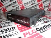 BLACK BOX CORP PCW22B