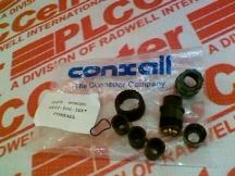 CONXALL 3282-9PG-3XX