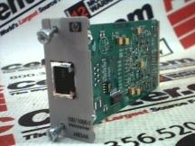 HEWLETT PACKARD COMPUTER J4834A