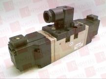 SMC VS7-8-FHG-D-3N-Q
