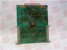 CHINA ELECTRONICS PA-020-178