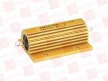 ARCOL HS100-10R-J