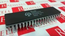 ZILOG Z8002ADEA