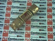 MOUSER ELECTRONICS 504-LPN-RK-6-1/4SP