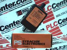 SYRACUSE ELECTRONICS TN-2416