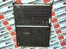 MODCOMP 516-100540-003